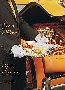 Fester Einband The Seasons of Veuve Clicquot von Stephane Gerschel, Elton John, David Furnish