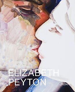 Cover: https://exlibris.azureedge.net/covers/9780/8478/5855/2/9780847858552xl.jpg