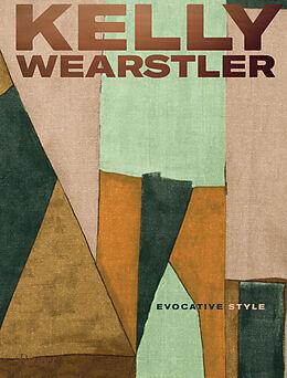 Cover: https://exlibris.azureedge.net/covers/9780/8478/6603/8/9780847866038xl.jpg