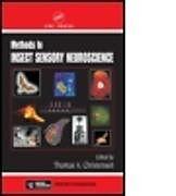 Cover: https://exlibris.azureedge.net/covers/9780/8493/2024/8/9780849320248xl.jpg