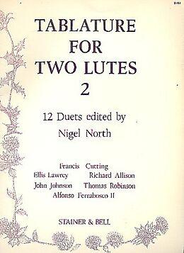 Cover: https://exlibris.azureedge.net/covers/9780/8524/9484/4/9780852494844xl.jpg