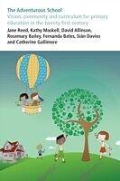 Cover: https://exlibris.azureedge.net/covers/9780/8547/3981/3/9780854739813xl.jpg