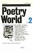 Cover: https://exlibris.azureedge.net/covers/9780/8564/6184/2/9780856461842xl.jpg