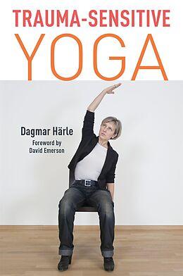Cover: https://exlibris.azureedge.net/covers/9780/8570/1301/9/9780857013019xl.jpg
