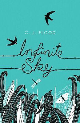 Cover: https://exlibris.azureedge.net/covers/9780/8570/7802/5/9780857078025xl.jpg
