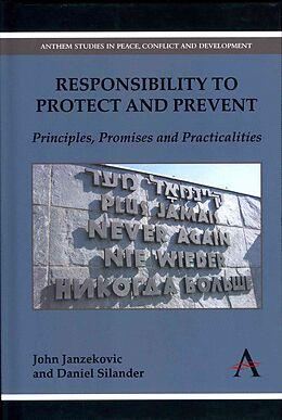 Cover: https://exlibris.azureedge.net/covers/9780/8572/8059/6/9780857280596xl.jpg