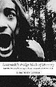 Cover: https://exlibris.azureedge.net/covers/9780/8574/2317/7/9780857423177xl.jpg