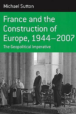Cover: https://exlibris.azureedge.net/covers/9780/8574/5292/4/9780857452924xl.jpg