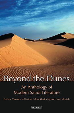 Cover: https://exlibris.azureedge.net/covers/9780/8577/1087/1/9780857710871xl.jpg