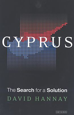 Cover: https://exlibris.azureedge.net/covers/9780/8577/1194/6/9780857711946xl.jpg