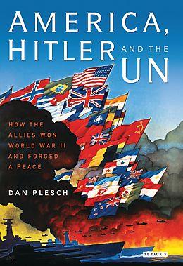 Cover: https://exlibris.azureedge.net/covers/9780/8577/1861/7/9780857718617xl.jpg