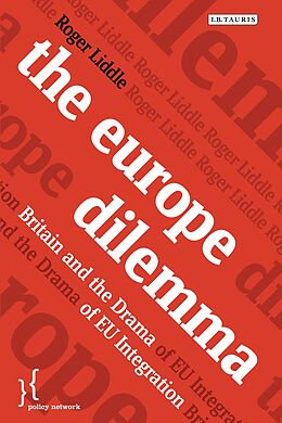 Cover: https://exlibris.azureedge.net/covers/9780/8577/2410/6/9780857724106xl.jpg