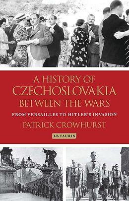 Cover: https://exlibris.azureedge.net/covers/9780/8577/2900/2/9780857729002xl.jpg