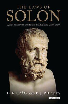 Cover: https://exlibris.azureedge.net/covers/9780/8577/3930/8/9780857739308xl.jpg