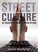 Cover: https://exlibris.azureedge.net/covers/9780/8596/5475/3/9780859654753xl.jpg