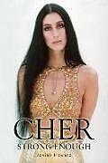 Kartonierter Einband Cher von Josiah Howard