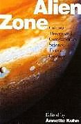 Cover: https://exlibris.azureedge.net/covers/9780/8609/1993/3/9780860919933xl.jpg