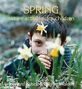 Cover: https://exlibris.azureedge.net/covers/9780/8631/5544/4/9780863155444xl.jpg