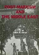 Cover: https://exlibris.azureedge.net/covers/9780/8635/6961/6/9780863569616xl.jpg