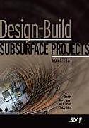 Cover: https://exlibris.azureedge.net/covers/9780/8733/5321/2/9780873353212xl.jpg