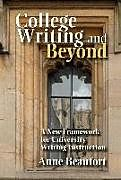 Cover: https://exlibris.azureedge.net/covers/9780/8742/1659/2/9780874216592xl.jpg