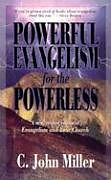 Cover: https://exlibris.azureedge.net/covers/9780/8755/2383/5/9780875523835xl.jpg