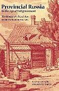 Cover: https://exlibris.azureedge.net/covers/9780/8758/0285/5/9780875802855xl.jpg