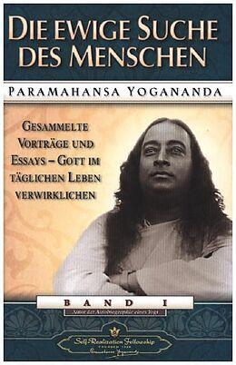 Cover: https://exlibris.azureedge.net/covers/9780/8761/2235/8/9780876122358xl.jpg