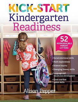 Cover: https://exlibris.azureedge.net/covers/9780/8765/9736/1/9780876597361xl.jpg