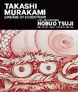 Cover: https://exlibris.azureedge.net/covers/9780/8784/6849/2/9780878468492xl.jpg