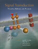 Cover: https://exlibris.azureedge.net/covers/9780/8796/9901/7/9780879699017xl.jpg