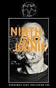 Kartonierter Einband Ninth and Joanie von Brett C. Leonard