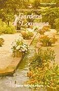 Cover: https://exlibris.azureedge.net/covers/9780/8828/9729/5/9780882897295xl.jpg