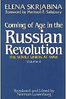 Cover: https://exlibris.azureedge.net/covers/9780/8873/8034/1/9780887380341xl.jpg