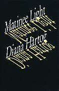 Kartonierter Einband Matinee Light von Diana Hartog