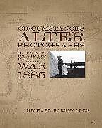 Cover: https://exlibris.azureedge.net/covers/9780/8892/2621/0/9780889226210xl.jpg