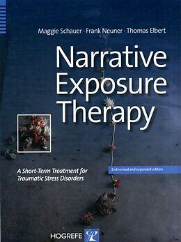 Cover: https://exlibris.azureedge.net/covers/9780/8893/7388/4/9780889373884xl.jpg