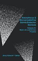Cover: https://exlibris.azureedge.net/covers/9780/8900/6379/8/9780890063798xl.jpg