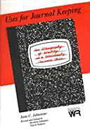 Cover: https://exlibris.azureedge.net/covers/9780/8939/1888/0/9780893918880xl.jpg