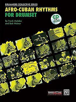 Cover: https://exlibris.azureedge.net/covers/9780/8972/4574/6/9780897245746xl.jpg