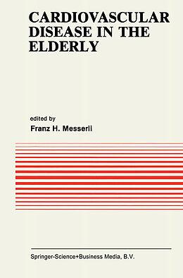 Cover: https://exlibris.azureedge.net/covers/9780/8983/8596/0/9780898385960xl.jpg