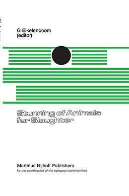 Cover: https://exlibris.azureedge.net/covers/9780/8983/8598/4/9780898385984xl.jpg