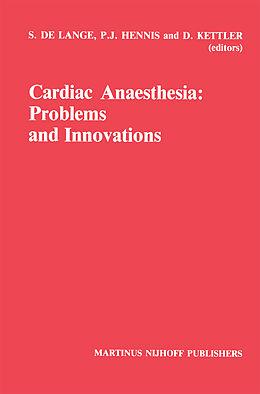 Cover: https://exlibris.azureedge.net/covers/9780/8983/8794/0/9780898387940xl.jpg