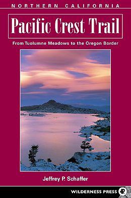 Cover: https://exlibris.azureedge.net/covers/9780/8999/7740/9/9780899977409xl.jpg