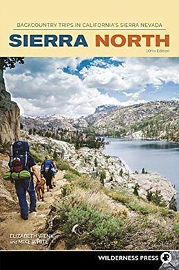 Cover: https://exlibris.azureedge.net/covers/9780/8999/7886/4/9780899978864xl.jpg