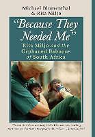 Cover: https://exlibris.azureedge.net/covers/9780/9128/8738/8/9780912887388xl.jpg