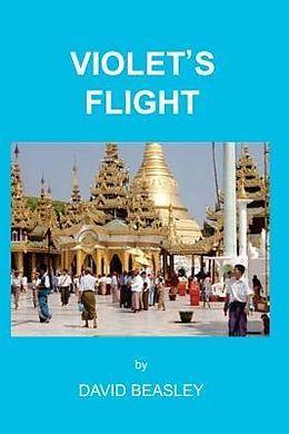 Cover: https://exlibris.azureedge.net/covers/9780/9153/1741/7/9780915317417xl.jpg