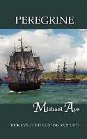 Cover: https://exlibris.azureedge.net/covers/9780/9179/9074/8/9780917990748xl.jpg