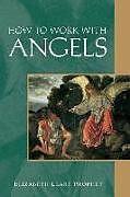 Cover: https://exlibris.azureedge.net/covers/9780/9227/2941/8/9780922729418xl.jpg