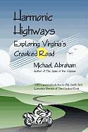 Cover: https://exlibris.azureedge.net/covers/9780/9264/8758/1/9780926487581xl.jpg